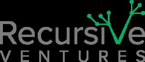 Recursive Ventures Logo